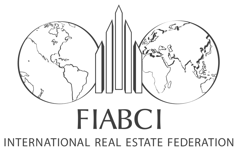 FIABCI International Real Estate Federation